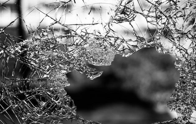 Los últimos casos de abuso sexual en la Iglesia Católica hacen replantear la magnitud de esta realidad. / Jilbert Ebrahimi, Unsplash,