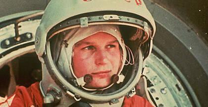 A Yuri Gagarin se le atribuye la frase de que no vio a Dios en el espacio, pero hoy sabemos que él nunca la dijo.