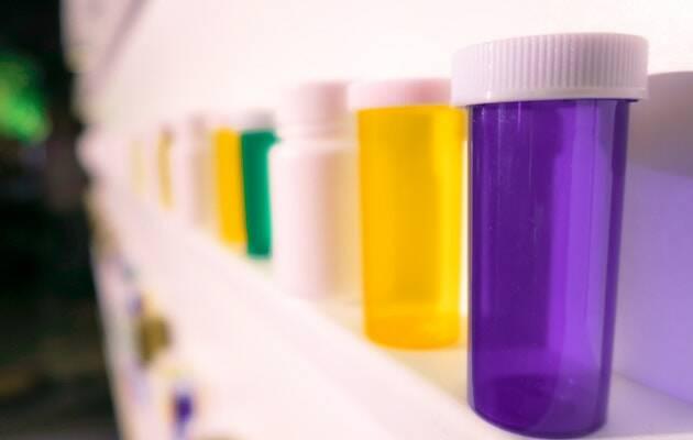 En España, un tercio de la población hace un uso semanal de prácticas como la homeopatía. / Joshua Coleman, Unsplash CC,