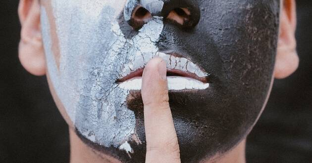 Ricardo Mancía  / Unsplash,silencio, callar