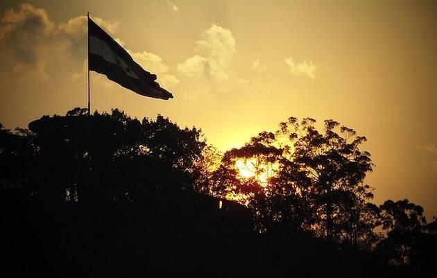 Honduras. / Pixabay (CC0),
