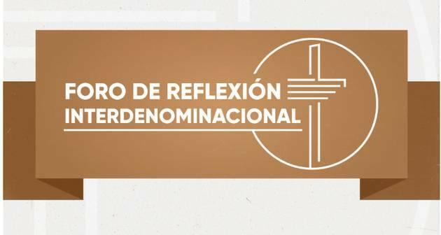 Logo del Foro,Foro Ferede, ideología de género