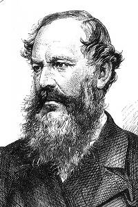 J.C.Ryle.