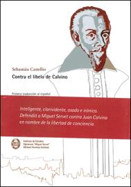 Sebastián Castellio en México (I)