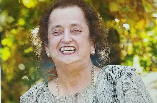 Bertha Guerra Martínez.,