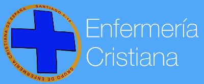 El XV encuentro de Enfermería Cristiana se enfocará en el cuidado integral y espiritual