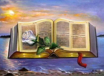 El camino de la vida, de mariano Velasco Ramírez.