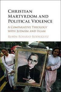 Segundo libro de Rubén Rosario Rodríguez.