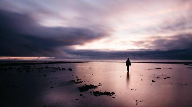 Foto; Unsplash.,