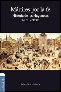 Homenaje a Félix Benlliure Andrieux por una vida de ministerio