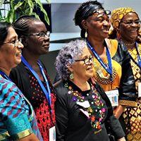Imágenes de la diversidad anabautista mundial