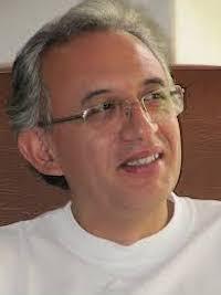 José Francisco Navarro.