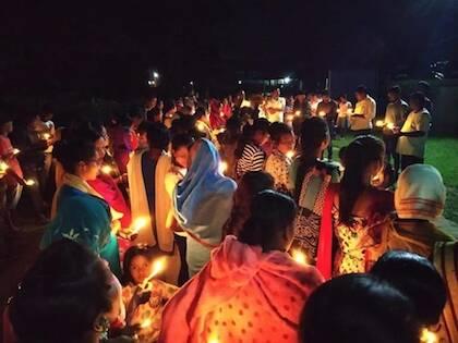 Tragedia en Sri Lanka: Reflexión sobre el sacrificio