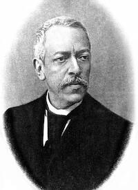 Francisco del Paso y Troncoso.