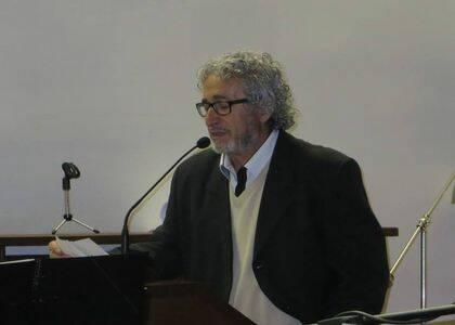 'Testamento', del leonés Leopoldo López Samprón
