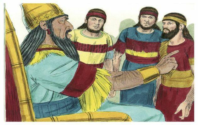 Foto: Free Bible Images (CC),