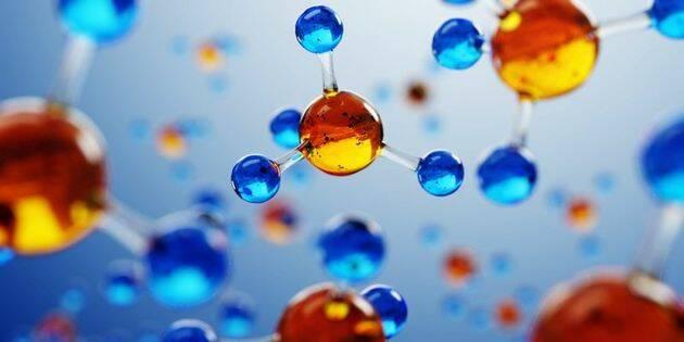 La molécula K actuaba eliminando cualquier pensamiento erróneo de cualquier sujeto. / Foto: Pixabay.,
