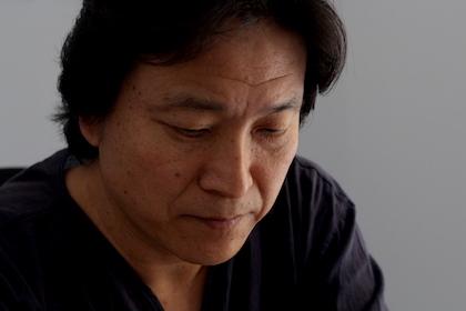 Los padres de Jeon se trasladaron al sur de la península coreana durante la guerra de 1950. / Jonatán Soriano