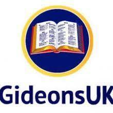 Gedeones de Reino Unido abren membresía a mujeres