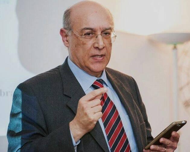 José Brissos-Linho.,