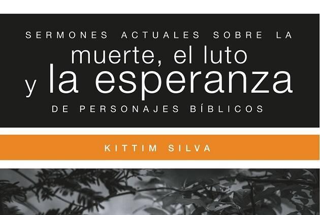 Kittim Silva Bermúdez. ,