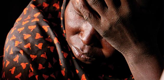 Según Puertas Abiertas, hay 245 millones de cristianos perseguidos en el mundo. / Puertas Abiertas,
