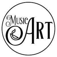 El Proyecto Musicart comenzó en 2015 y ya va por su tercer musical. / Musicart