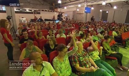 Los evangélicos independientes crecen en Alemania