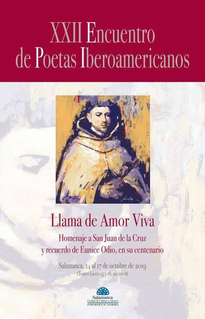 'Buscando a Dios', poema de Máximo García Ruiz