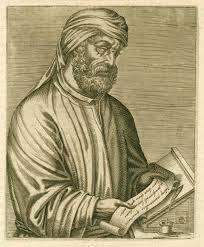 Tertuliano.