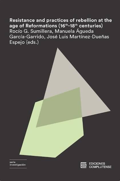 Libro coordinado por la doctora Rocío G. Sumillera.