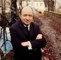 Jacques Ellul.