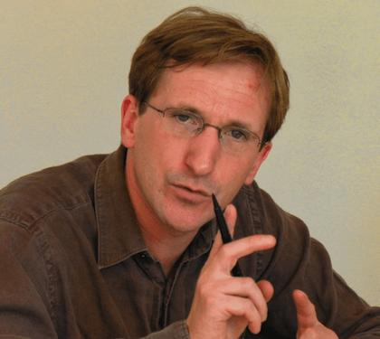 Raphaël Picon.