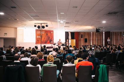 ¿Por qué es importante un encuentro para profesionales cristianos?