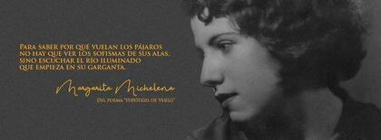 A las puertas de Sión, de la mexicana Margarita Michelena