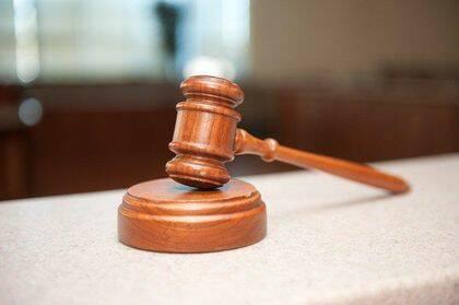 La doctrina bíblica de la justificación tiene que ver con una declaración legal de parte del juez. Dios nos declara