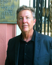 Marc H. Ellis.