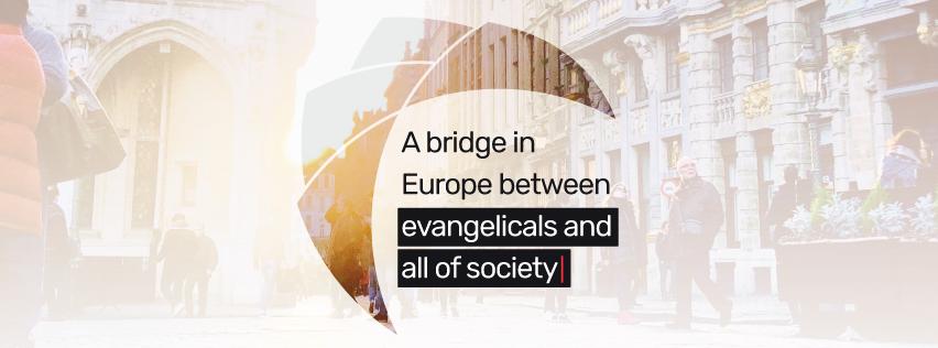 Ser un puente entre los evangélicos y el conjunto de la sociedad, uno de los objetivos de Evangelical Focus en Europa. / EF,Evangelical Focus