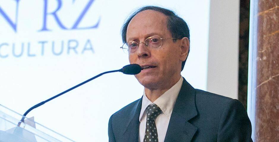 Pablo Martínez Vila,Pablo Martínez Vila