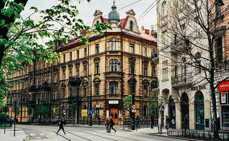 "El encuentro tendrá lugar en Polonia. En la foto, la ciudad de Cracovia./<a target=""_blank"" href=""https://unsplash.com/@kintecus?utm_source=unsplash&utm_medium=referral&utm_content=creditCopyText"">Ostap Senyuk</a>, Unsplash. ,"