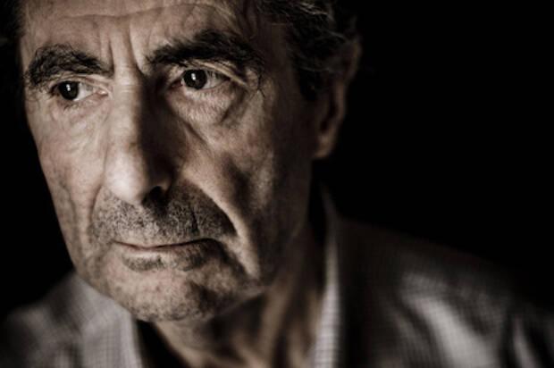 Ha muerto a sus 85 años el escritor judío norteamericano Philip Roth.