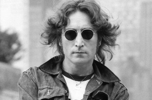 Los Beatles eran una especie de religión, hasta que el sueño se acabó, dice Lennon después de la ruptura.