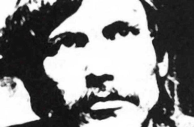Todd pretendía haber sido satanista, convertido al cristianismo en 1972, pero luego fue condenado a treinta años de prisión por violación y abuso de una menor.