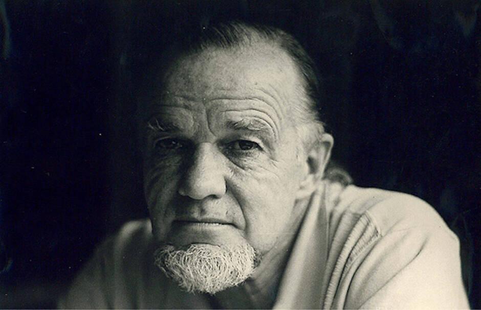 Aparece por fin una biografía de Francis Schaeffer, 1912-1984, en castellano