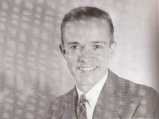 Schaeffer fue convertido del agnosticismo al cristianismo a los 18 años.