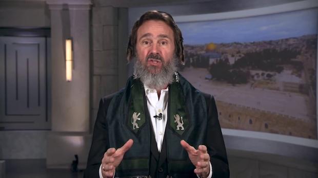 """Israel suspende la licencia de Shelanu Tv por """"predicar el evangelio"""" a los judíos"""