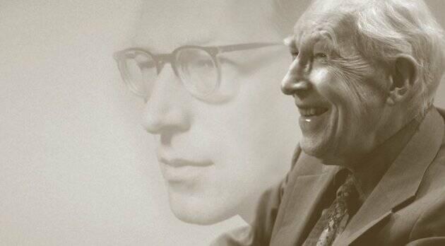 Los lectores de la revista Christianity Today le consideraron el autor teológico más influyente del siglo XX, después de C. S. Lewis.