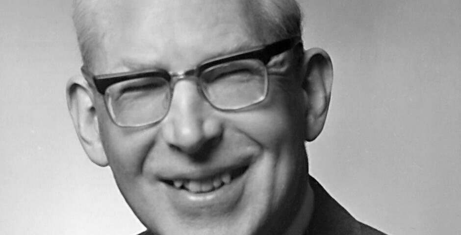 Packer acabó siendo culpable por asociación, tanto para los que creían que era demasiado fundamentalista, como para los que le consideraban demasiado abierto al diálogo.