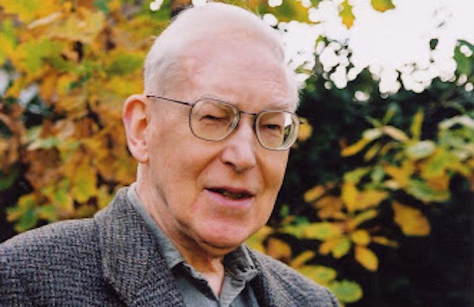 La teología es para Packer, un verbo, no un nombre, puesto que viene de un conocimiento experimental.