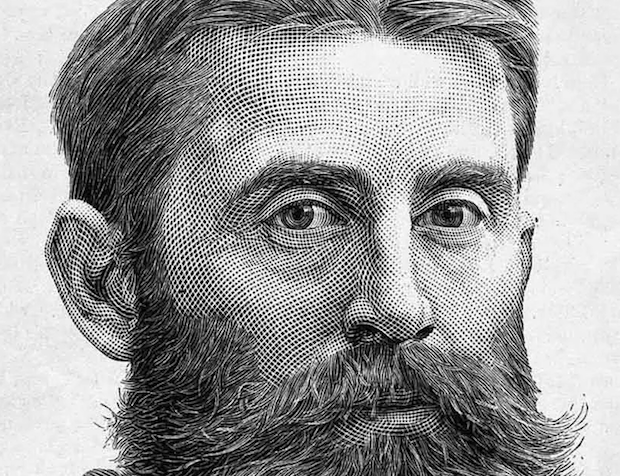 Para Benjamin Warfield no había tarea más fundamental para la teología que definir en qué consiste la inspiración y autoridad de la Escritura.